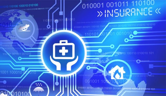 Best of 2016: 7 Technologies Shaking up Insurance Agents