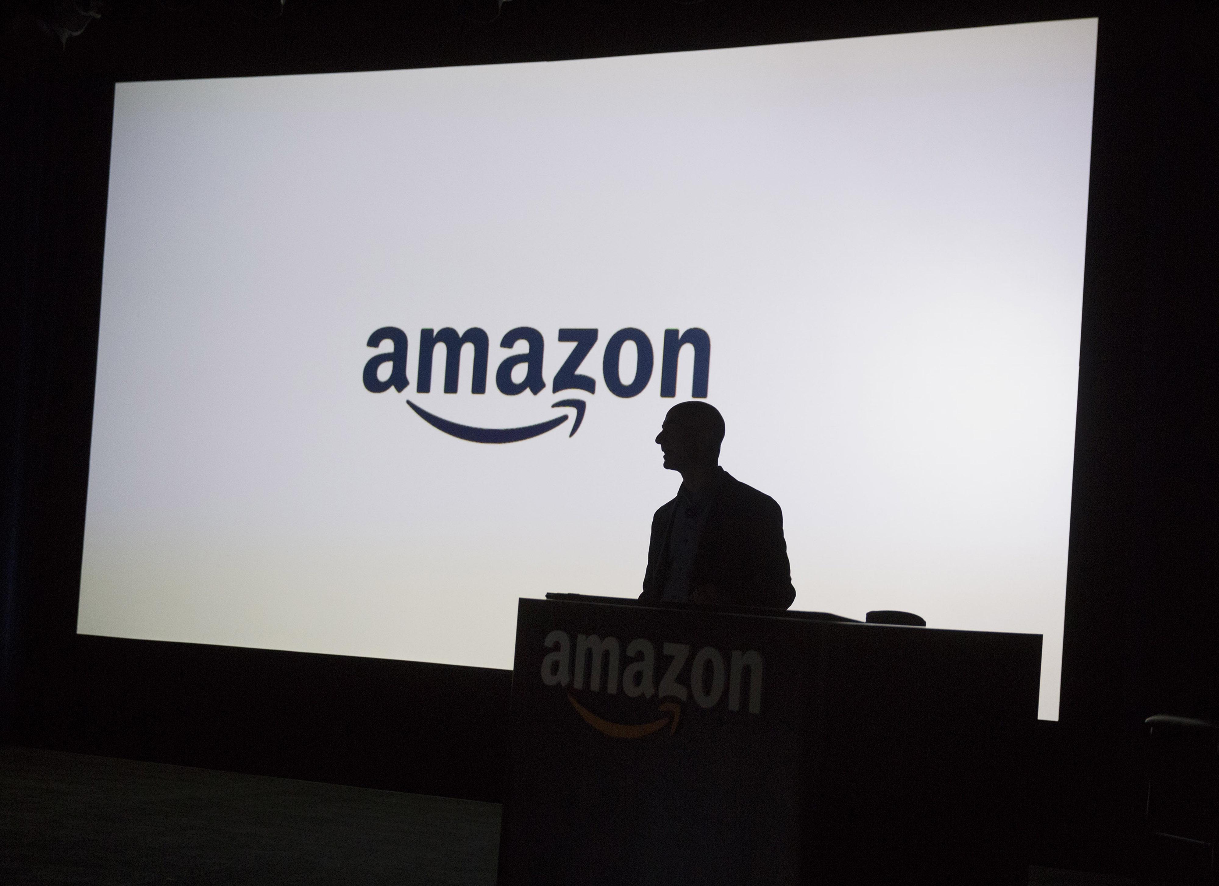 Amazon Hiring 250 Work From Home Jobs Employee Benefit News