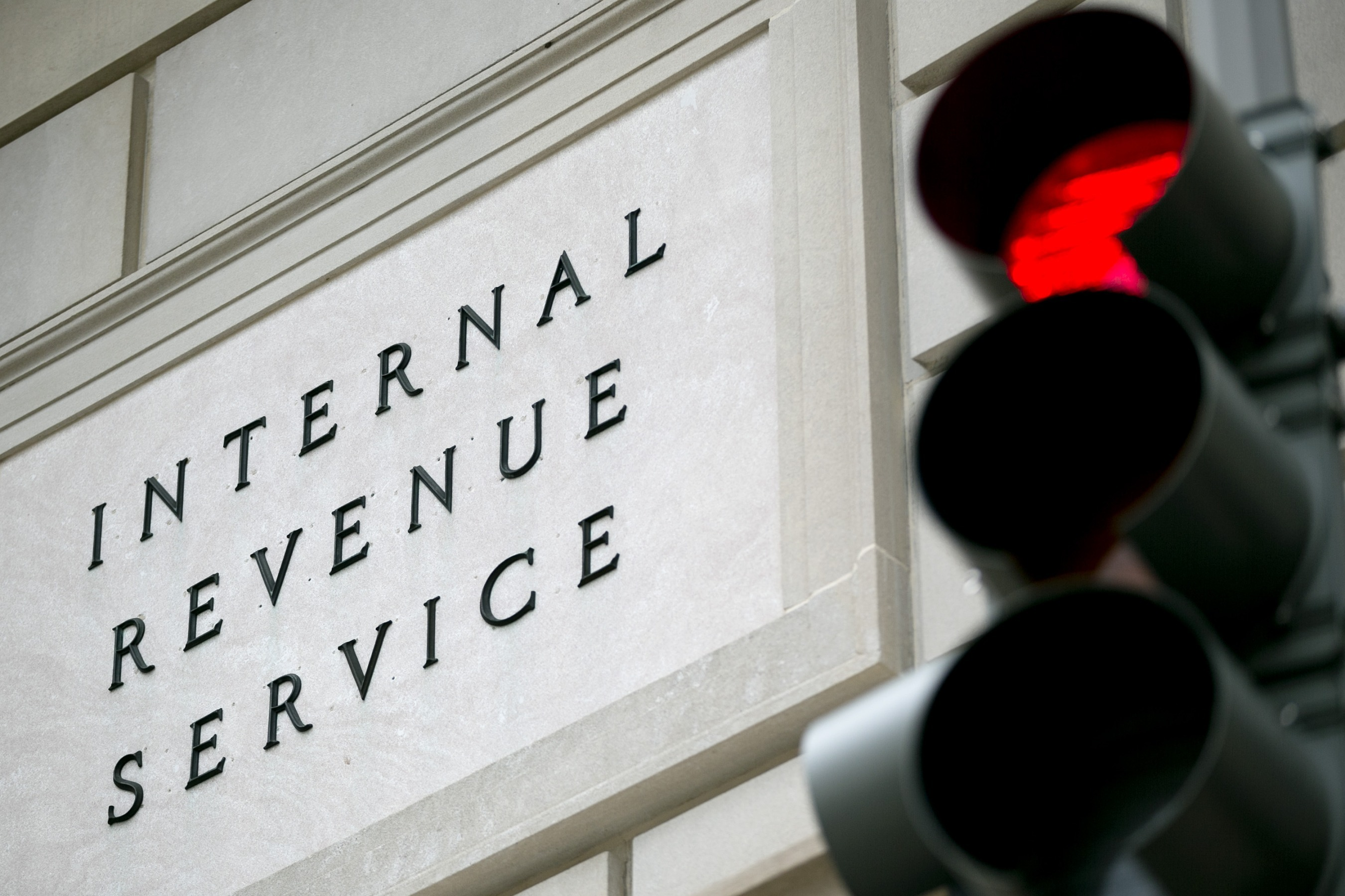 form 1065 centralized partnership audit regime  IRS grants extension for partnerships to file superseding ...