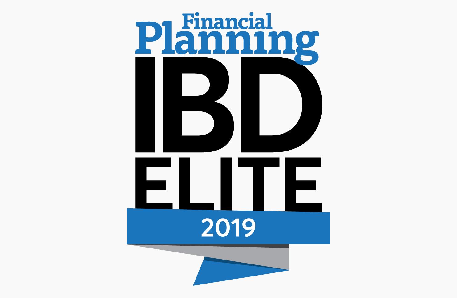 IBD Elite 2019: Independent broker dealers see growth