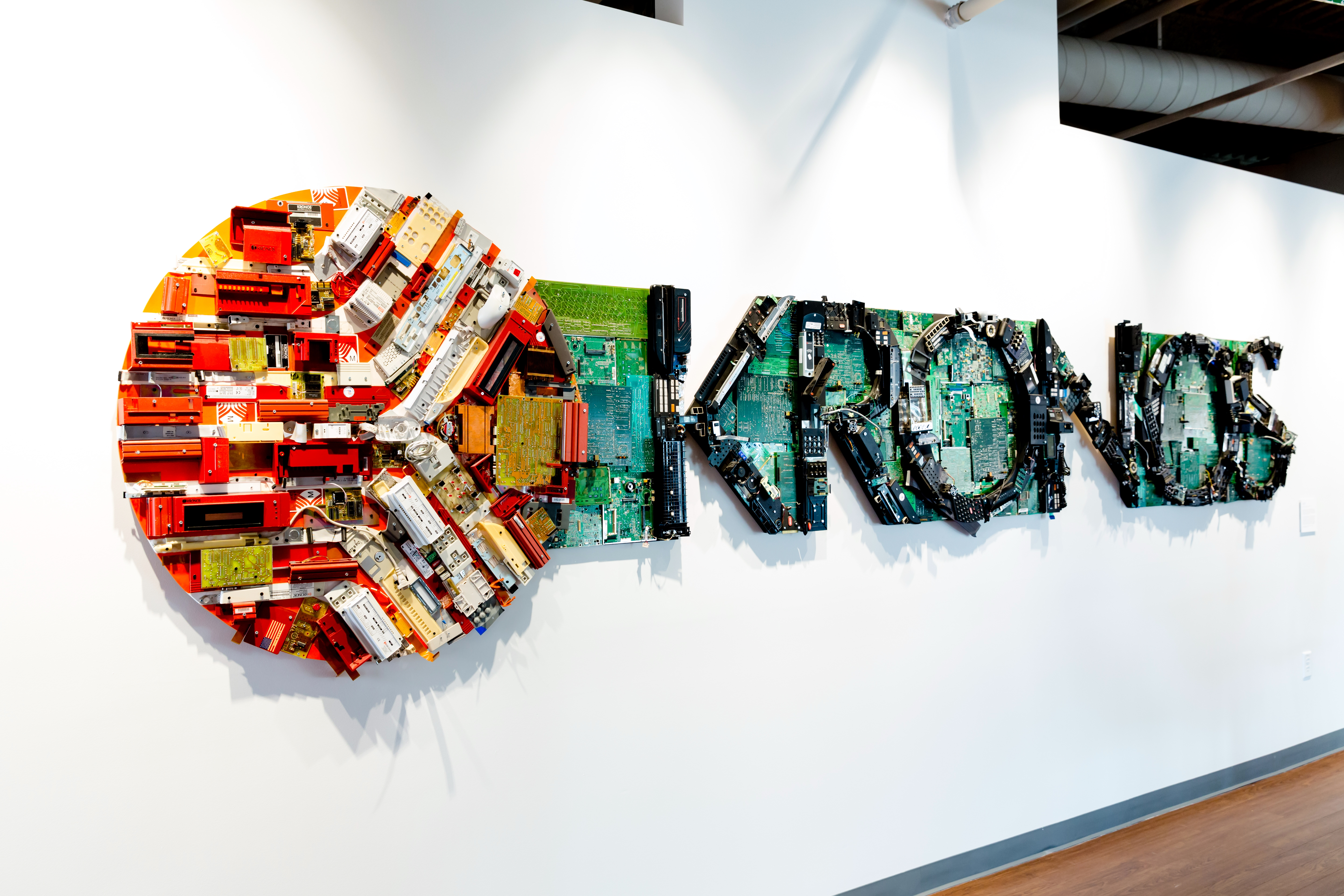 Kronos adds scheduling tool Branch to partner network