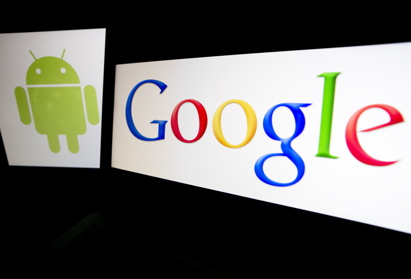 Why Google could be a 'white knight' for bank payment distribution