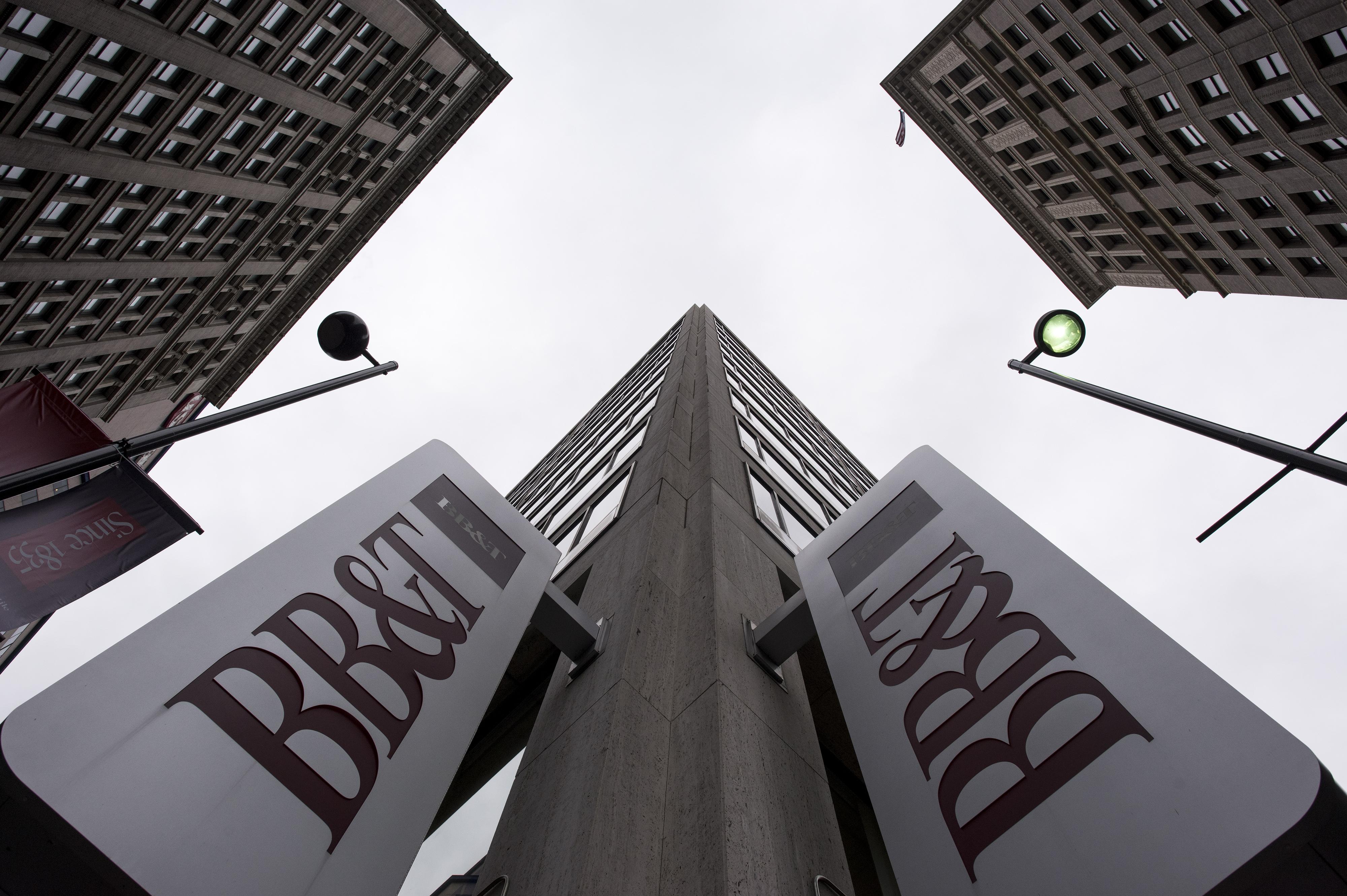BB&T/SunTrust deal prompts questions of overlap, culture