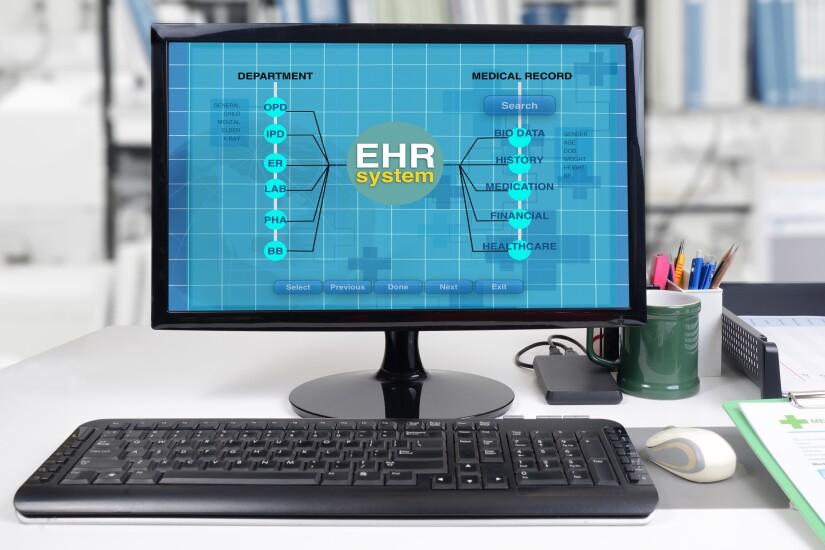 0. EHR Health AdobeStock_111902118.jpeg
