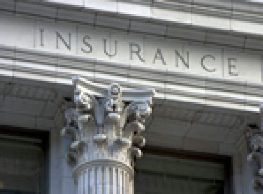 Life insurance is an important component of a client's financial plan.