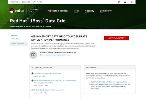 Red-Hat-JBoss-Data-Grid.jpg