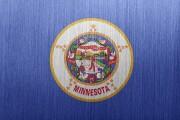 11.Minnesota.Healthcare.jpg