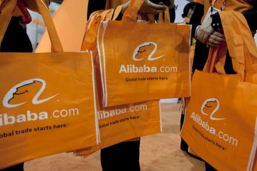 Alibaba 30.jpg