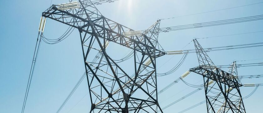 energy grid.jpg
