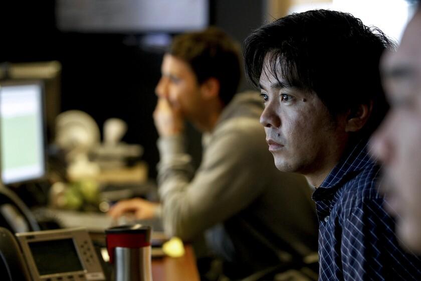 tech workers 30.jpg