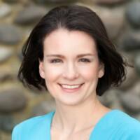 Anna Steffeney
