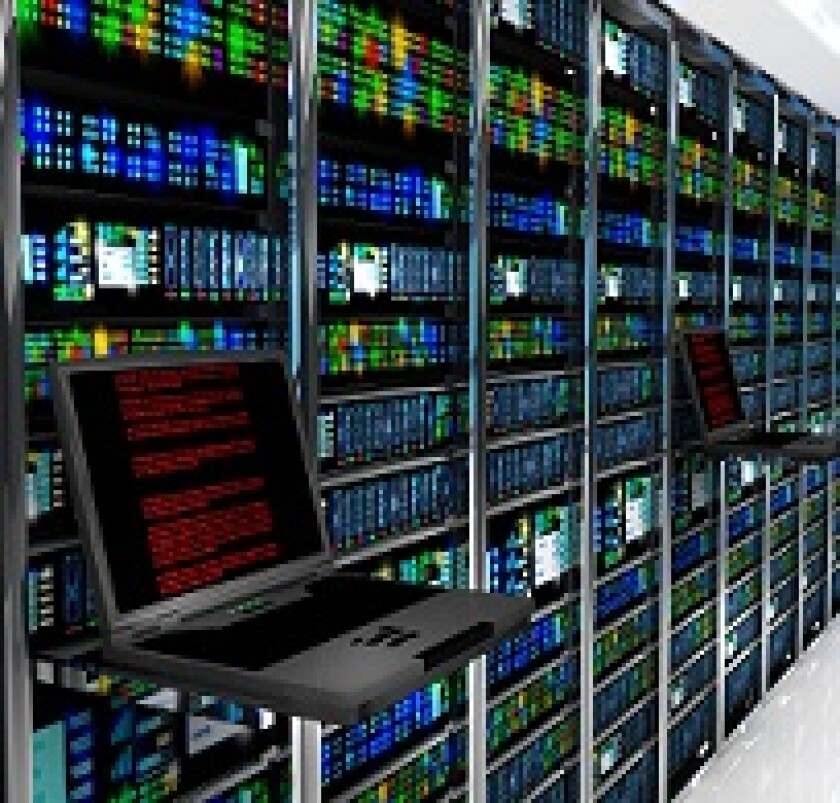 application-defined-data-center.jpg