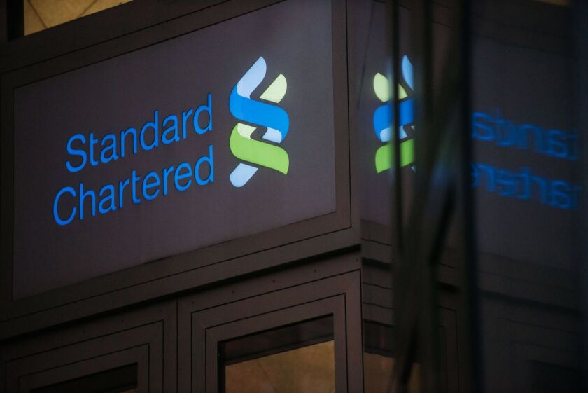 Standaard Chartered.jpg