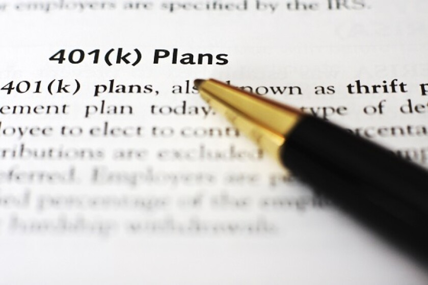 401k-401(k)-retirement