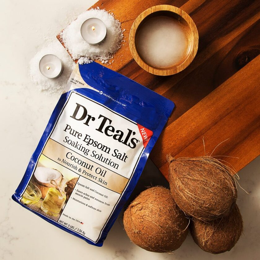 Dr. Teals Yellow Wood Parnters