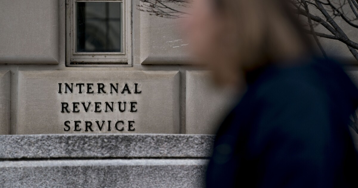 IRS and Treasury issue final rules on Foreign Tax Credit and BEAT
