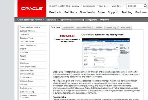 Oracle-Hyperion-Data-Relationship-Management.jpg