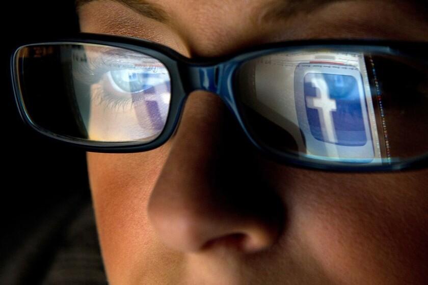 Facebook and Net.jpg