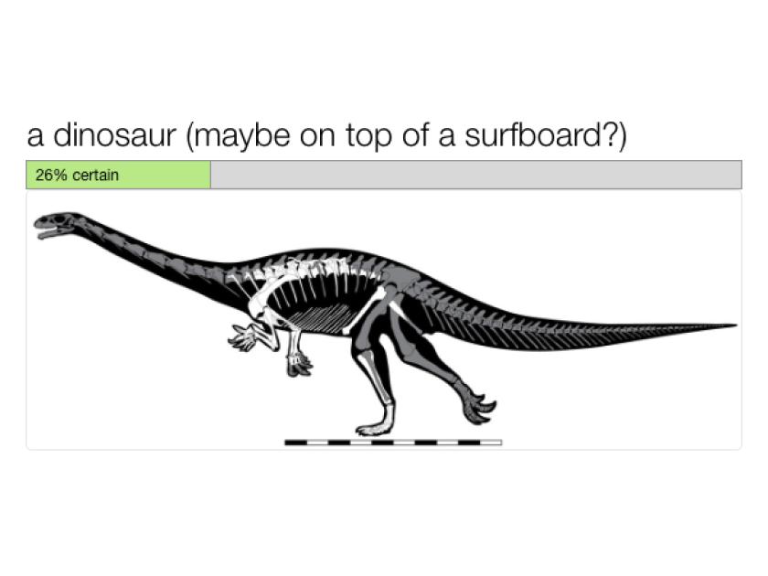chart a dinosaur.png