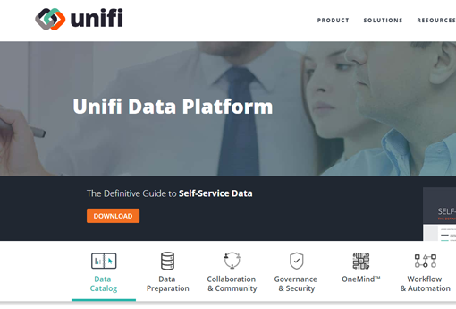 Unifi-Data-Platform.png