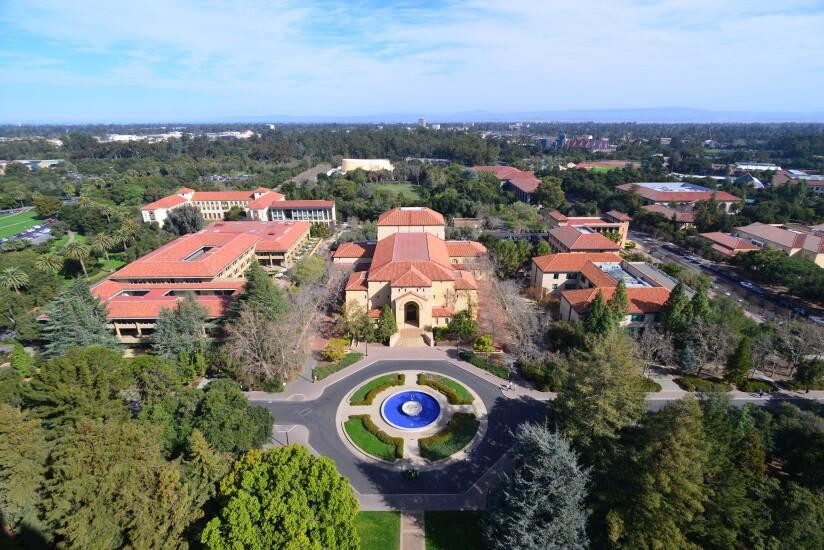 Palo Alto, Calif.