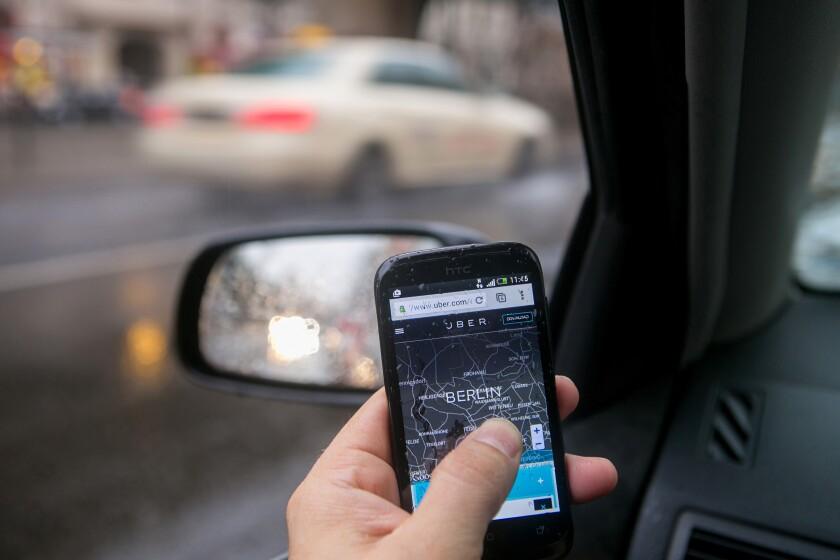 uber-tnc-rideshare
