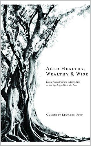 November-2017-books-Aged-Healthy