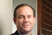 Bill-Crager-Envestnet-president