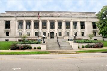 illinois-supreme-ct-bldg-credit-illinois-courts-357.jpg
