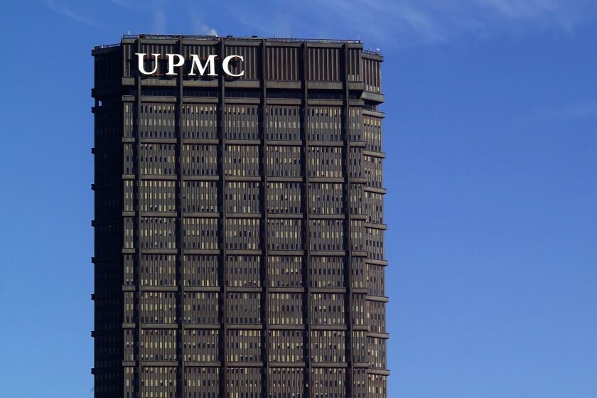 UPMC-exterior-CROP.jpg