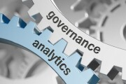 governance analytics
