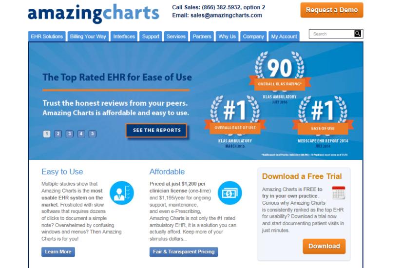 20 Amazingcharts-CROP.png