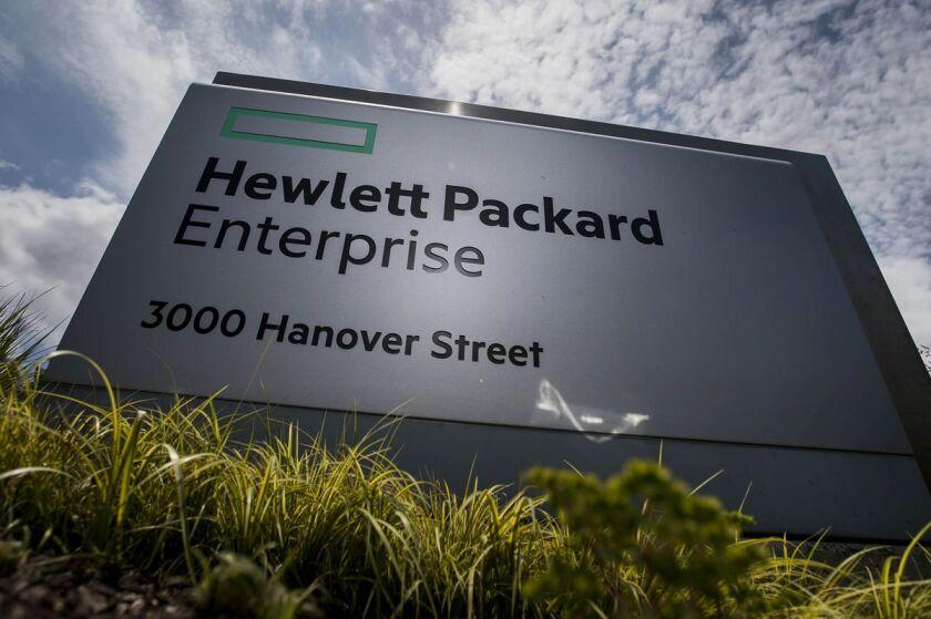 Hewlett Packard Enterprise is losing one of its biggest customers in Microsoft..jpg