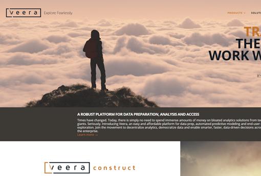 Rapid-Insight-Veera-Construct.png