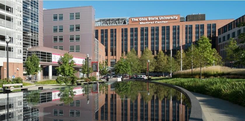 University Hospital.jpg