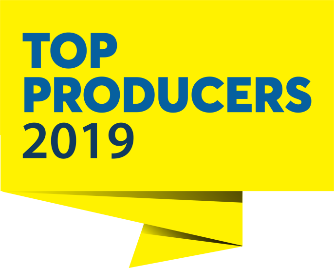 2019-top-producers-web-card.png