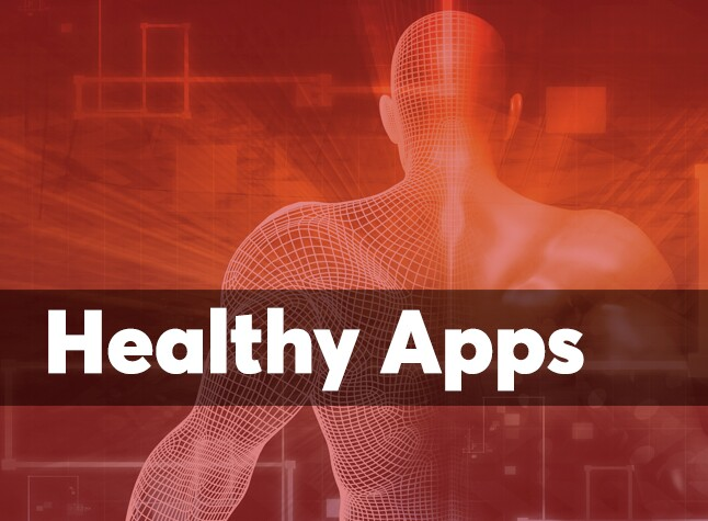 Cover_HealthyApps.jpg