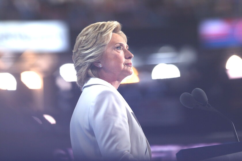 Clinton-Hilary-Bloomberg