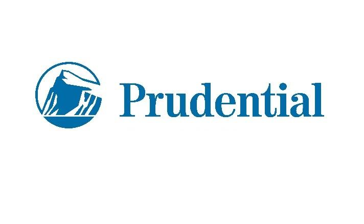 3. Prudential.jpg
