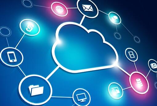 The-Tools-of-the-Cloud-Era-Emerge.jpg