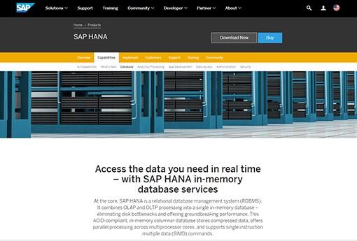SAP-HANA.jpg
