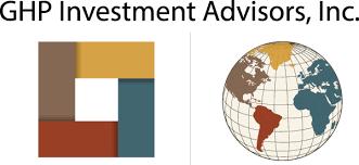 GHP Investment Advisors logo