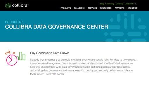 Collibra-Data-Governance-Center-4.0.jpg