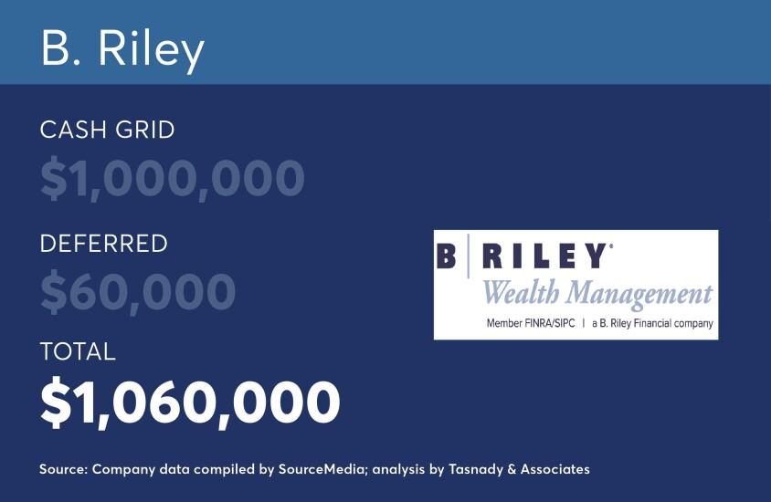 COVER SLIDES_Companies B Riley 2M.jpg