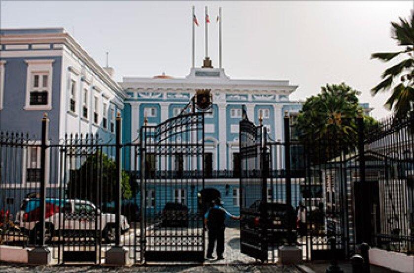 puerto-rico-la-fortaleza-bl070715-357.jpg
