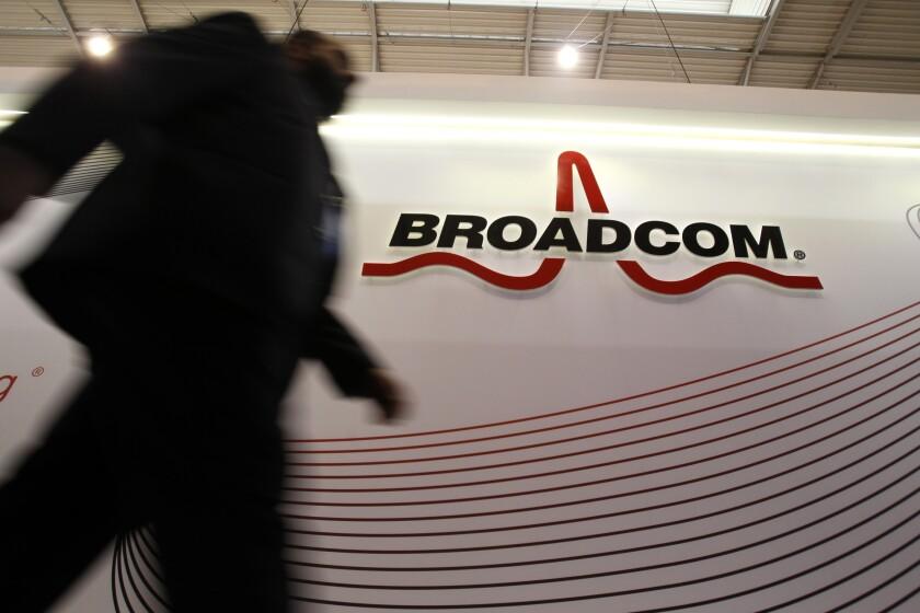 broadcom 20.jpg