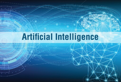 artificial-intelligence-three.jpg