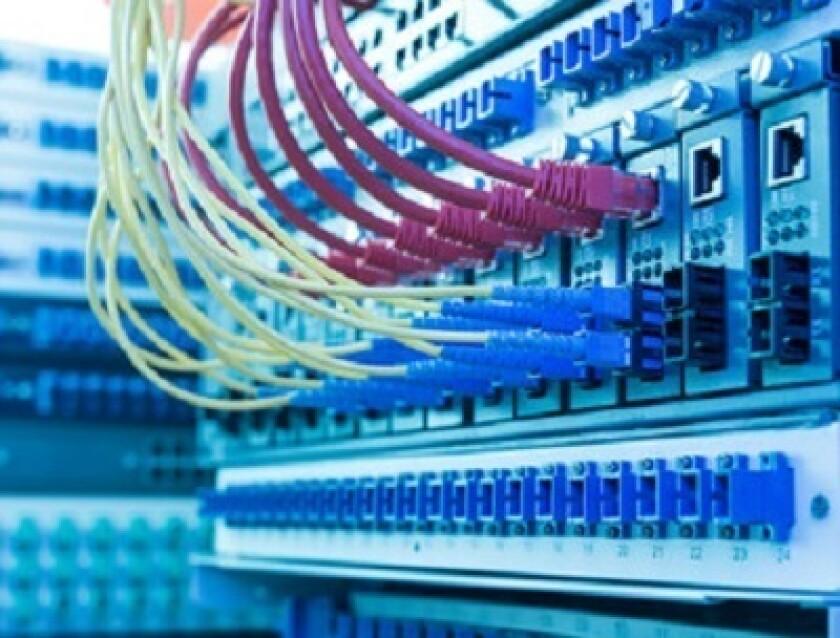 datacenter 80.jpg