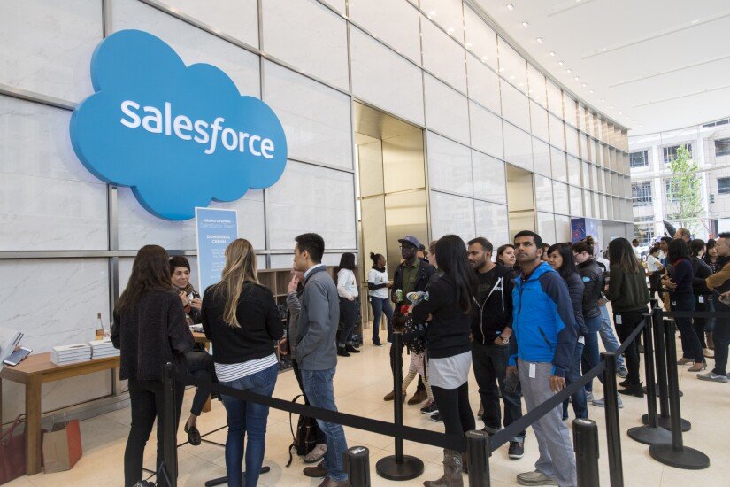 Salesforce.Bloomberg.jpg