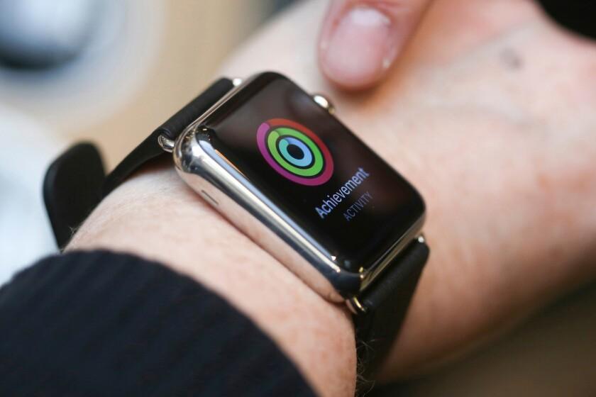 Smartwatch-CROP.jpg